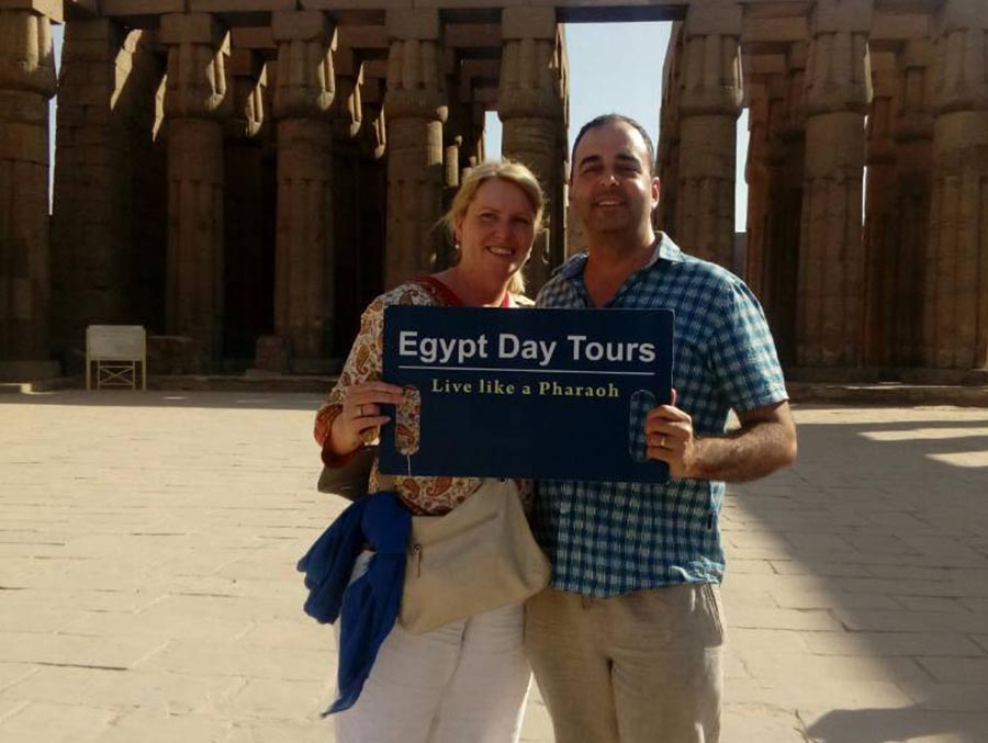 Cairo travel tours