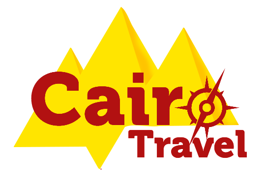 Cairo Travel | Contact us - Cairo Travel